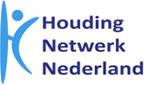 Logo Houding Netwerk Nederland