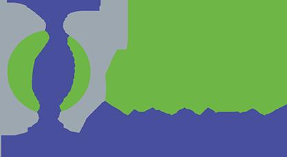 oefentherapie-cesar-logo-van-erp-dekkers